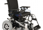 Mobililty Scooter & Wheelchair Hire in the Algarve